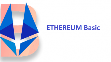 Ethereum Basic