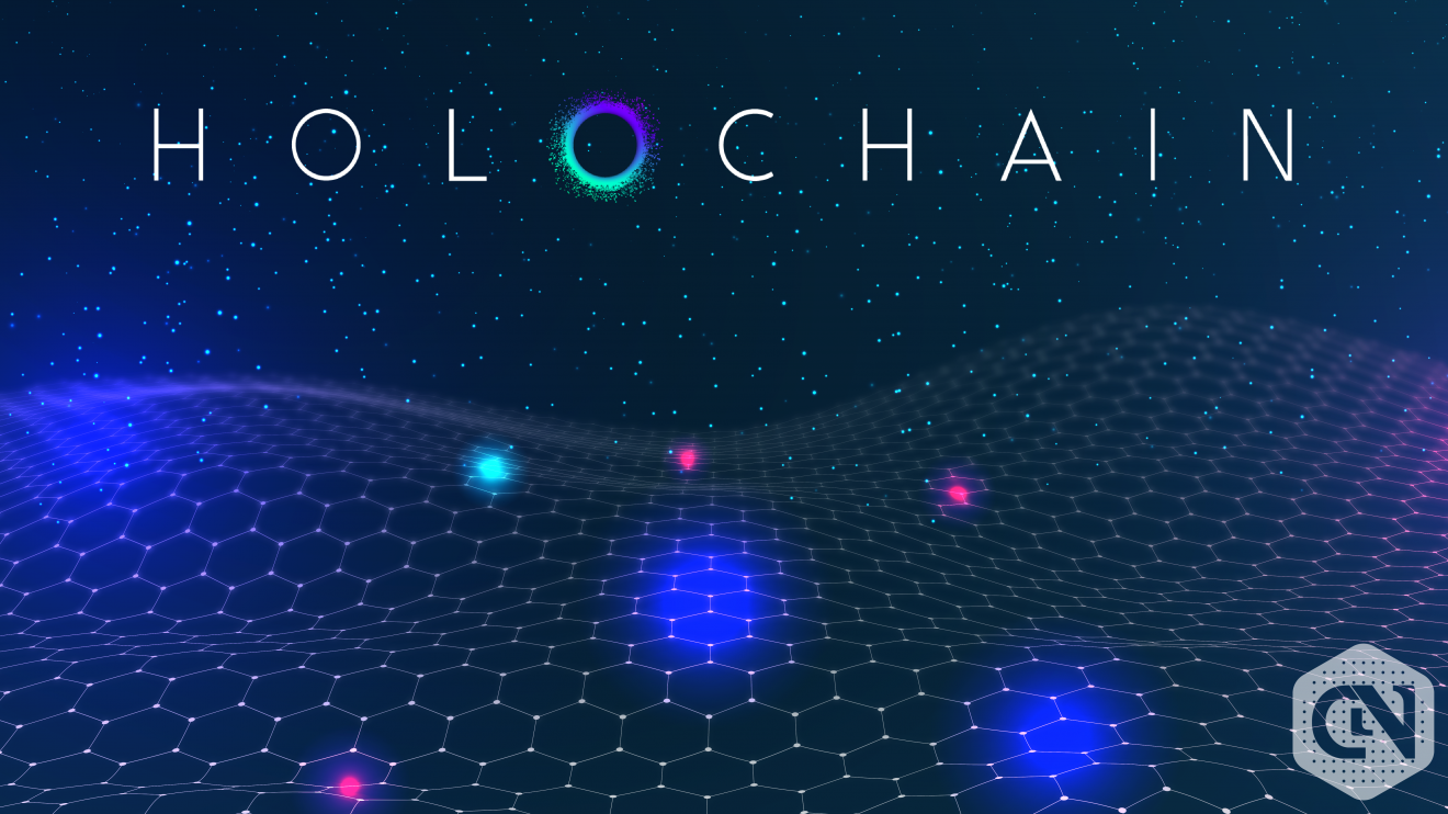Holo (HOT) Price Prediction: Holochain's Future is Depended upon