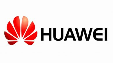 Photo of Huawei's Plight To Help Samsung Gain Larger Market Share