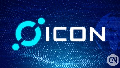 Photo of Icon (ICX) Price Analysis: Crypto Investors Got Stunned As ICX touched a volume of $7.72 Million in Just One Day