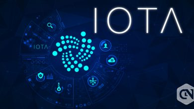 Photo of IOTA (MIOTA) Price Analysis: Fundamentally Keen IOTA Is A Fantastic Investment For Skyrocketing Returns