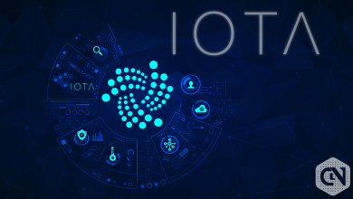 Photo of IOTA Partners With Luxury Fashion Brand To Make Use Of Distributed Ledger Technology For Its Supply Chain
