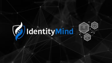 Photo of AML is a Serious Thing, and Bittrex's Partnership with Identity Mind Shows its Priority