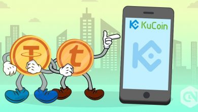 Photo of KuCoin Comes Up with New Trading Pair: TEL/USDT