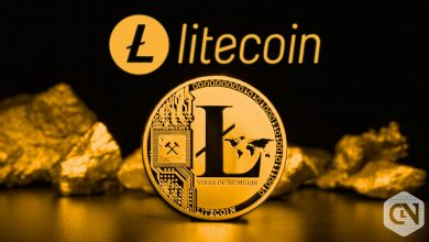 litecoin price analysis - May 21