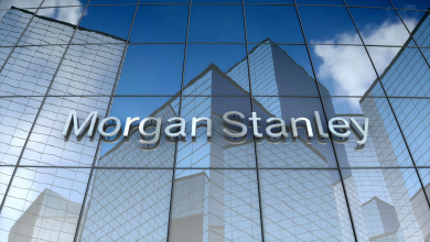 Photo of Leading French Asset Manager Tikehau Sells Stake to Banking Giant Morgan Stanley