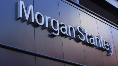 Photo of Japan's Topix May Increase By 15% In 2020: Morgan Stanley
