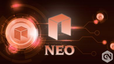Photo of Neo (NEO) Price Analysis: Neo Is Yet To Have A Strong Support Resistance For A Full-Blown Bullish Trend