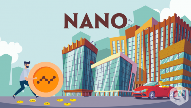 Photo of Nano (NANO) Price Analysis: Nano A Smart And Stedfast Platform; How Long Will It Take To Succeed?