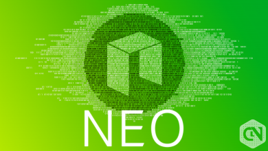 Photo of DLT-Based Game NEO Fish Launches On Monday; Allows Users To Breed Fish For Token Rewards