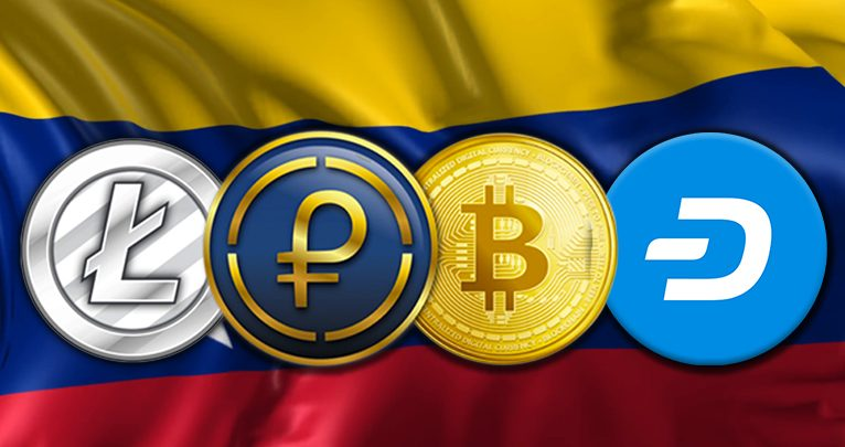 New-Venezuelan-PetroApp-Reportedly-Enables-Purchases-with-Cryptocurrency