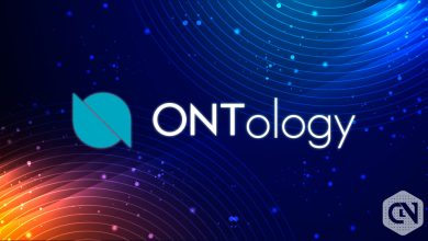 Photo of Ontology (ONT) Going Green, Partners With Chinese Environmental NGO To Work On Green Finance