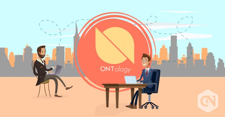 Ontology (ONT) Price News