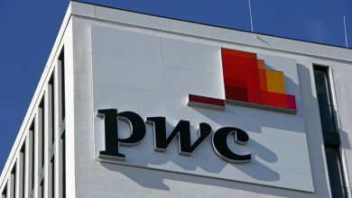 Hedge funds-PwC