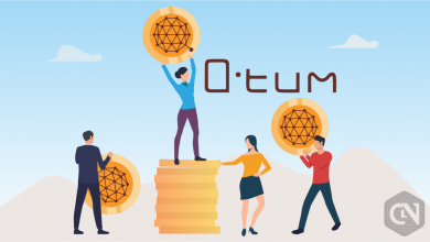 Photo of Qtum Blockchain Accepted as Google Cloud Partner