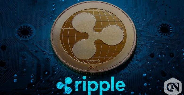XRP Coin News Today