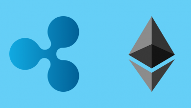 Photo of Ethereum vs. Ripple: ETH and XRP Shift to Bearish Trend