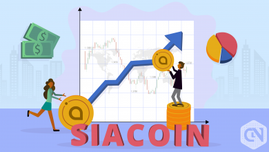 Photo of Siacoin (SC) Price Analysis: Beware Of The Upcoming Stagnation In Siacoin's Price Line