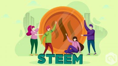 Photo of Steem (STEEM) Price Analysis: Will Snax-Steem Integration Lead To An Upward Surge?