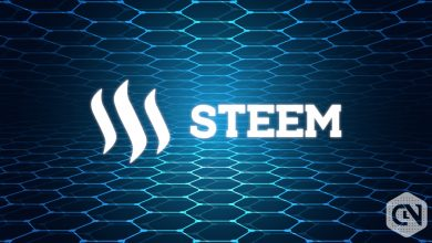 Photo of Steem (STEEM) Predictions: Will The 'Blockchain Meets Community' Mantra Spin The Wheel For Steem?