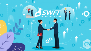 Photo of SWFT Blockchain and CZZ Community Teams Up To Grow Blockchain Payment Ecosystem