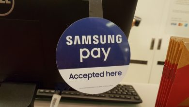 Photo of Samsung Pushing For Crypto Integration With Samsung Pay, Bright Future For Crypto Space
