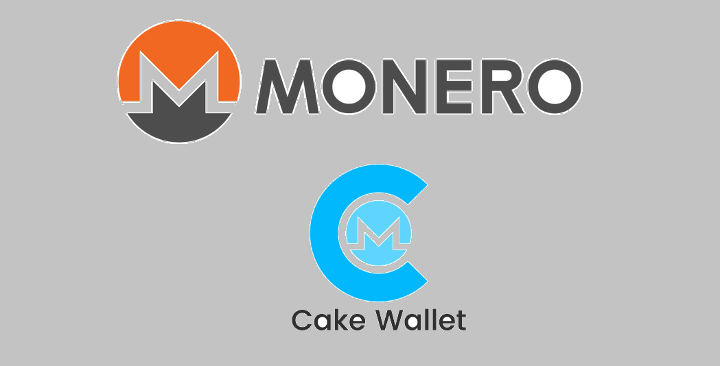 xmr cryptocurrency wallet