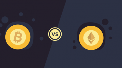 Photo of Ethereum vs. Bitcoin: Which One Lures Crypto Investors More?