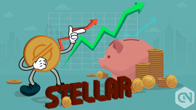 Photo of Stellar (XLM) Price Analysis: Success Of StellarCluster Meetup At NYC To Bring Back Bullish Trends