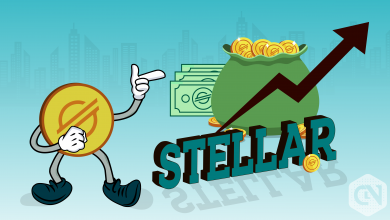 Photo of Stellar (XLM) Price Analysis: Stellar Continues The Roller Coaster In 2019 As The Price Surge Higher