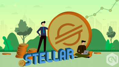 Photo of Stellar (XLM) Price Analysis: Wirex Launched 26 Coins on Stellar Network; 2019 Target Rests at $1
