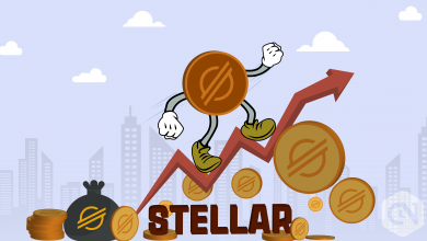 Photo of Stellar (XLM) Price Analysis: Stellar's Mobile Version Of Solar Wallet To Drive The Mass Adoption Of Coin