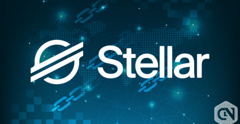 price analysis for stellar cryptocurrency