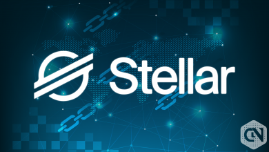 Photo of Stellar (XLM) Price Analysis: Does Stellar Have A Bright Future?