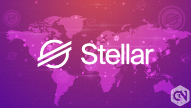 Photo of Stellar (XLM) Price Analysis: Stellar With Its Great Performances Is On Its Way To Be One Of the Top 5 Cryptocurrencies