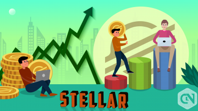 Photo of Stellar (XLM) Price Analysis: Expect No Downfall of XLM As It Collected 600% Gains On YTD Charts