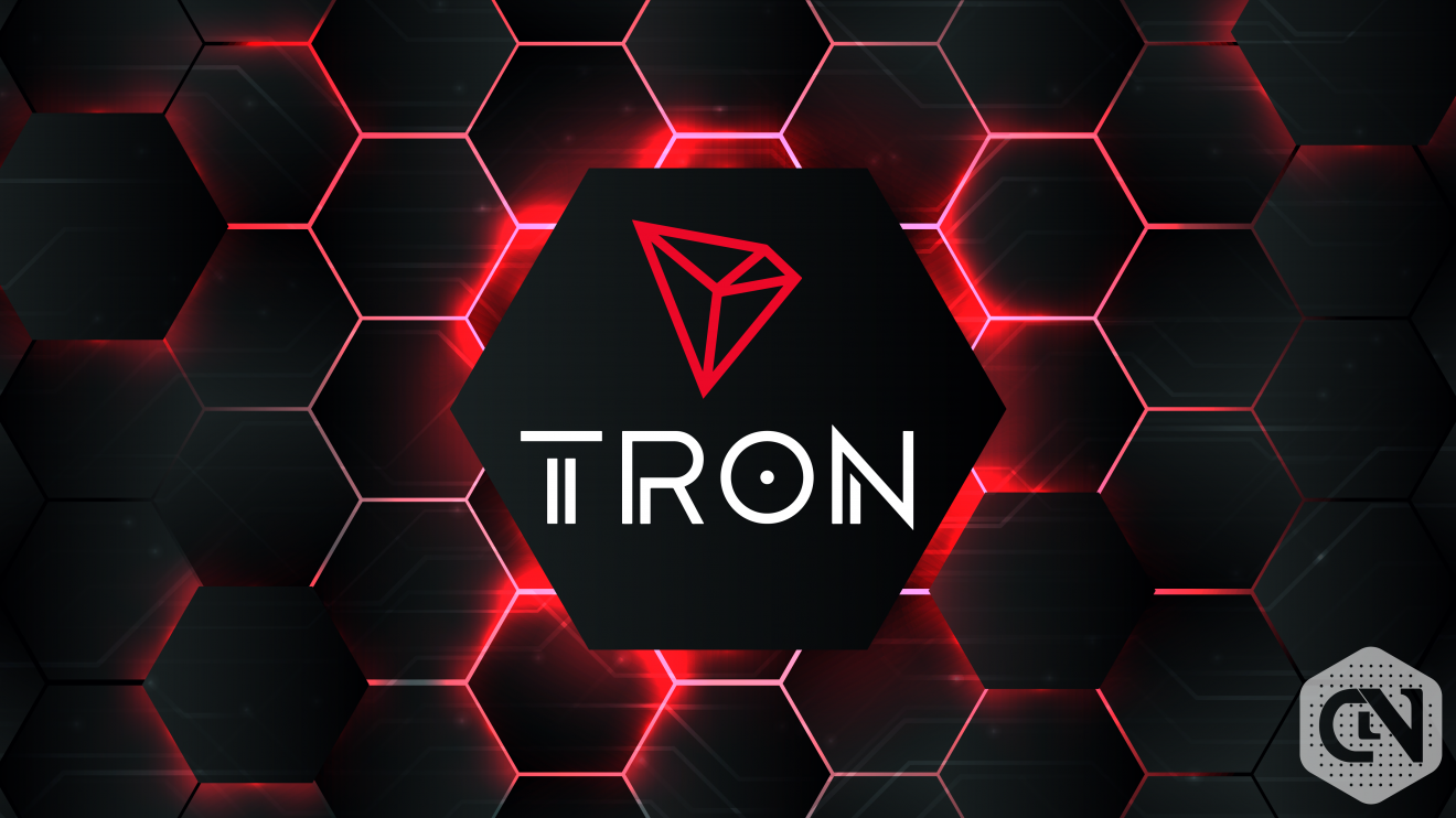 TRON (TRX) Price Analysis: Will TRON Regain Its Lost Glory