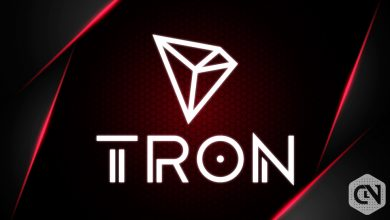 Photo of Tron (TRX) Price Analysis: Listen Closely To The Roaring Tron As TRX Market Grows Stronger