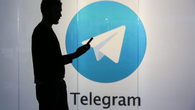 Photo of Telegram To Launch TON Blockchain Network In The Q3 Of 2019, Beta Version Was Launched In April 2019