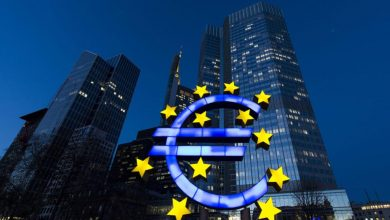 Photo of European Union Fines 1 Billion Euros from 5 Top Banks for Foreign Exchange Market Rigging