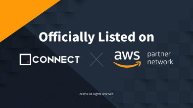 Photo of VANTA Network joins Amazon Partner Network to offer a better experience to developers on AWS
