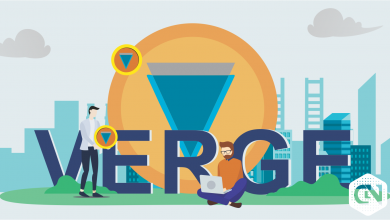 Photo of Verge (XVG) Price Prediction: Verge's Upcoming Deals Will Bring The Bull To Rally