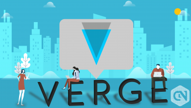 Photo of Verge (XVG) Price Analysis: Will Verge (XVG) Regain The Bullish Trend After Rotterdam Event?