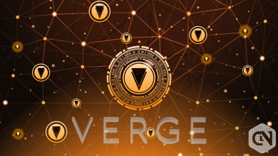 Photo of Verge (XVG) Price Analysis: Verge Releases Its Largest Upgrade Verge Lumos; Investors Expect Bullish Trend