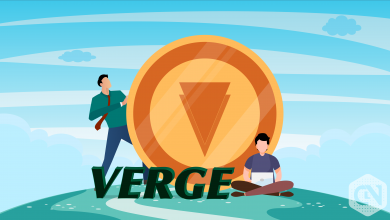 Photo of Verge (XVG) Price Analysis: With So Many Updates and Partnerships, Can Verge Really Gain A Turnaround?