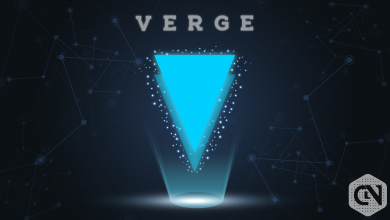 Photo of Verge (XVG) Price Prediction: Can the Bear Drag Verge to the All-time Low Value?