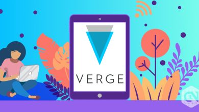 Photo of Verge (XVG) Price Analysis: Verge is Traded around the Highest Point of the Year; Bullish Days Ahead
