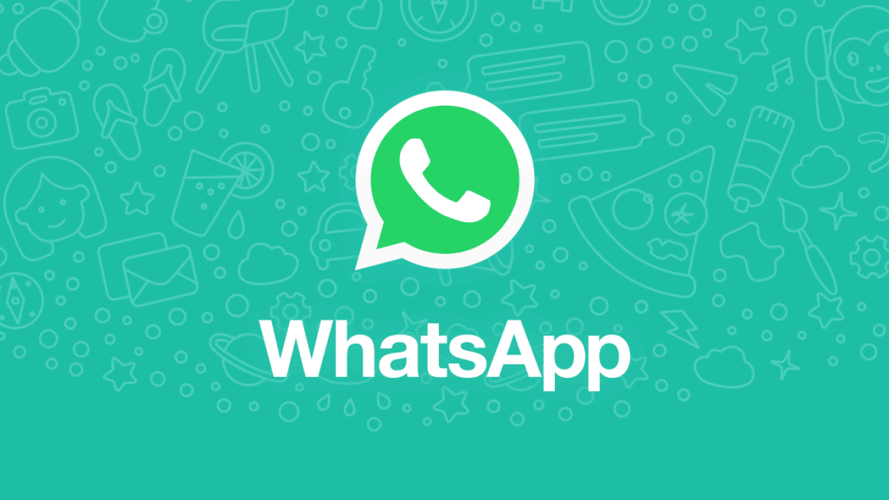 Hackers are now using malicious WhatsApp call