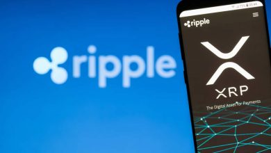 Photo of Ripple Unveils its XRP Based Mobile Banking Application