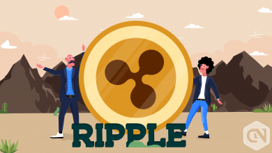 Photo of Ripple (XRP) Gets Quoted in a French Television Show
